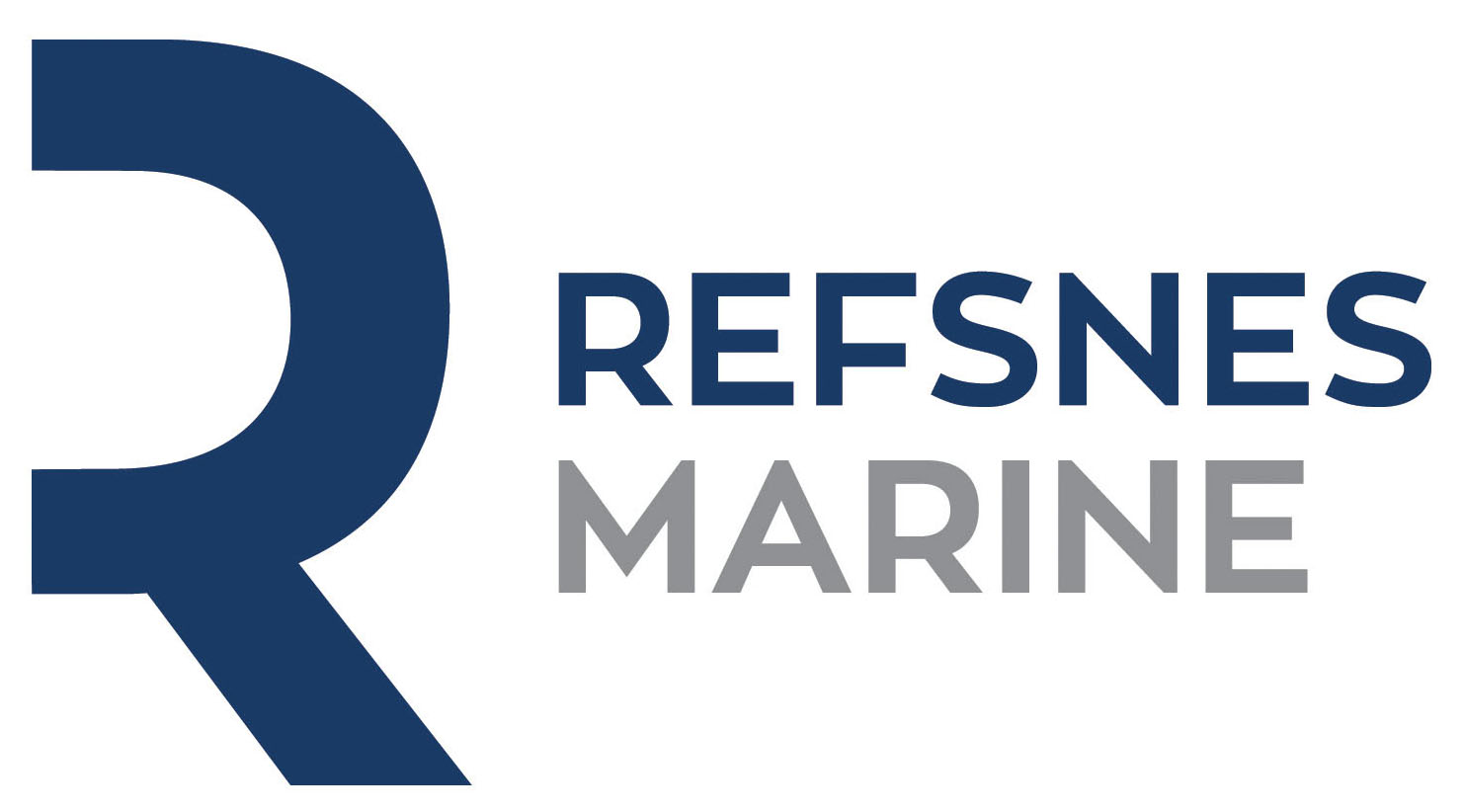 Refsnes Marine AS